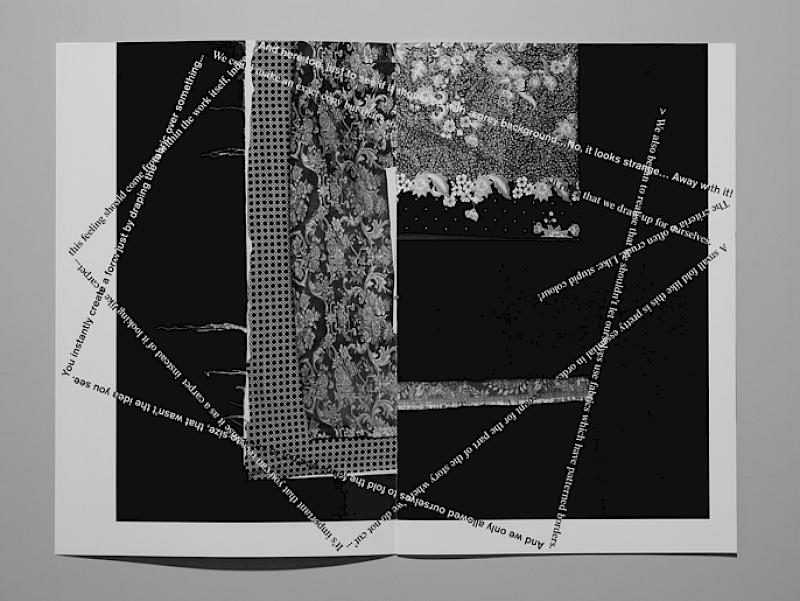 1:1:1 publication